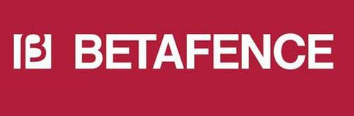 logo betafence