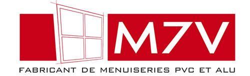 logo m7v