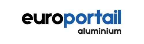 logo europortail